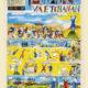 Parasha Va'etchanan – Parashot Va'etchanan Parasha Vaetchanan Parashot Vaetchanan - THIS WEEK'S Parasha n.46 Jewish Art Studio Venice