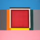 The Studio in Venice - Geometrics - 9
